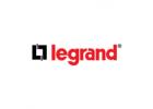 Legrad