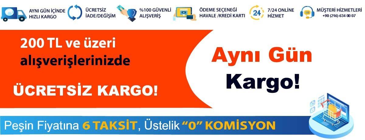 Star Akım Whatsapp Destek